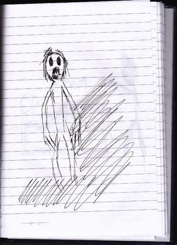 File:Myboogeyman.jpg