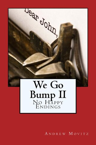 File:We Go Bump II Cover for Kindle.jpg