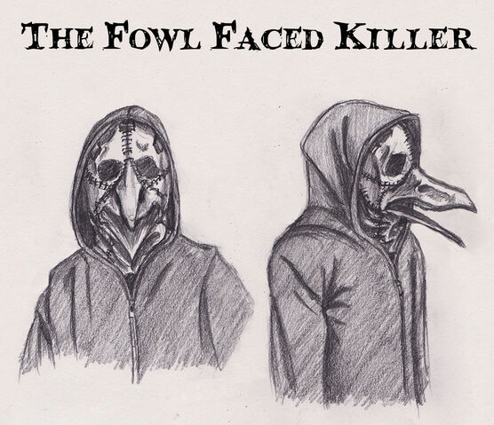 File:Fowl face police sketches blood crow font by that maskdt chick-d8a8rw6.jpg