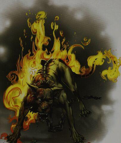 File:Hell-hound.jpg