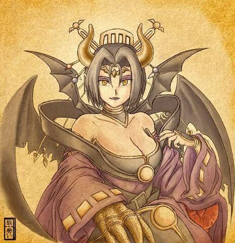 File:Lilithmon-fused-i7.jpg