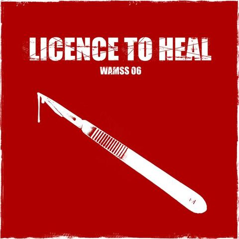 File:170065-licence to heal by jinnbo super.jpg