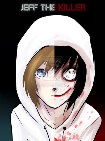 File:Jeff the killer preview by illusionsadako-d5q909x.png.jpg