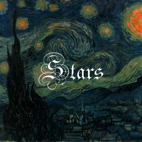 File:Stars.png
