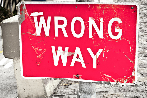 File:WRONG WAY.jpg