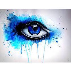 File:Behind blue eyes.jpg