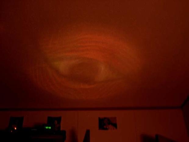 File:Creepy-Eye-on-Ceiling.jpg