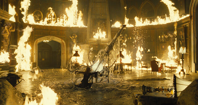 File:Fire interior.jpg