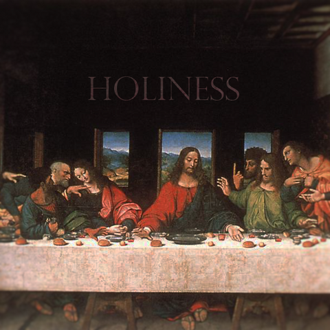 File:Holiness.png