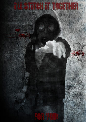 File:Masked Stitch.jpg