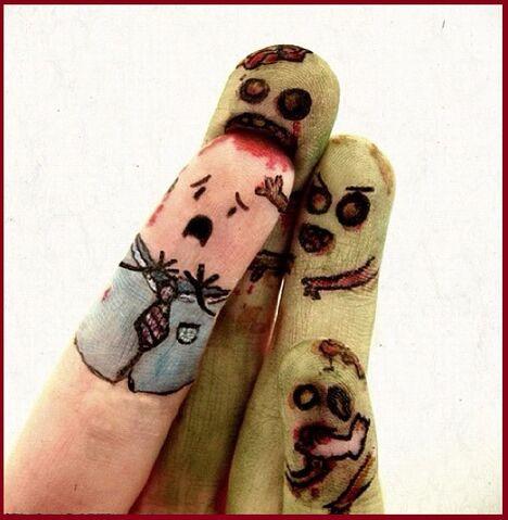 File:Zombie-Fingers.jpg