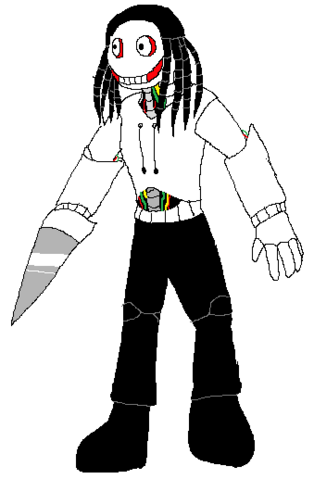 File:MetalJeff.png