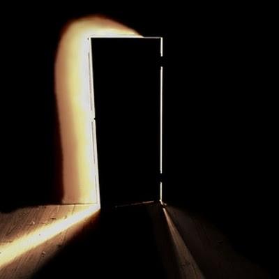 File:Open door.jpg