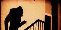 The Real Nosferatu