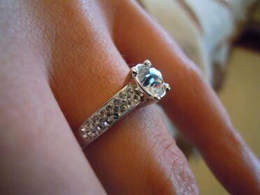 Ring-361132