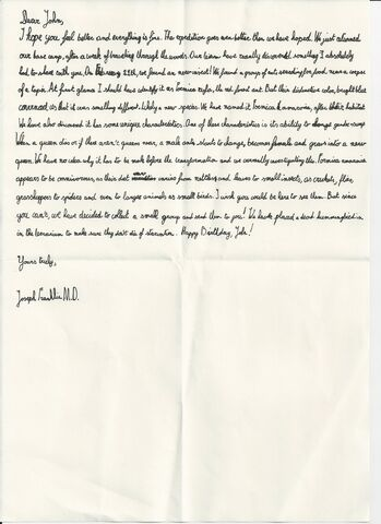 File:Joseph Franklin's first letter.jpg