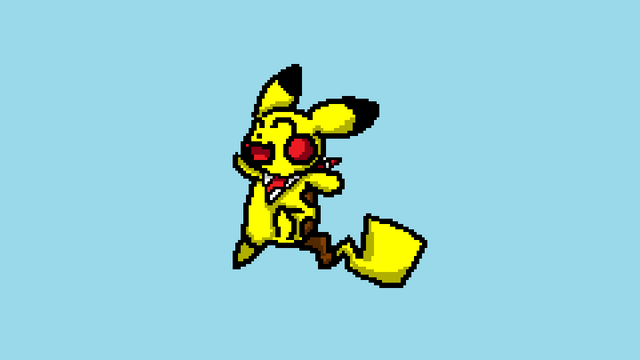 File:PikaBoy.png