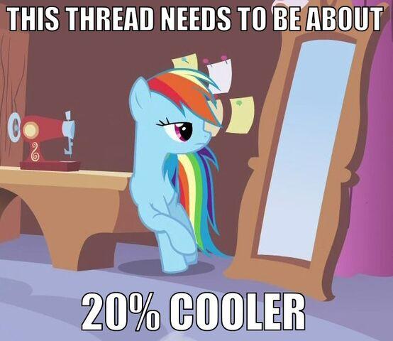 File:Funny-my-little-pony-rainbow-dash-Favim.com-342721.jpg