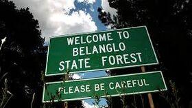 Please be Careful