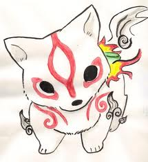 File:Amaterasu ULTRA CUTE!.jpg