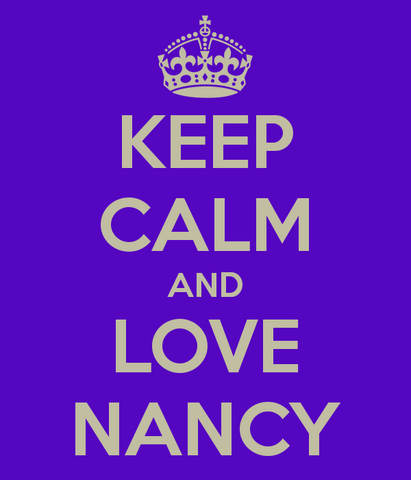 File:Keep-calm-and-love-nancy-14.png