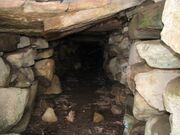 Glacial Park Kettlehole site