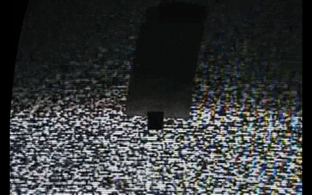 File:TV Note.png