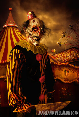 File:12-creepy show by mariano7724.jpg