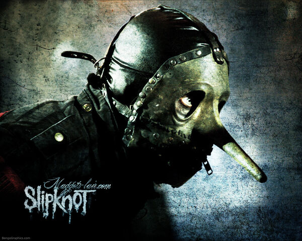 File:Chris Slipknot by bengo matus.jpg