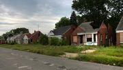 Abandonedhouses
