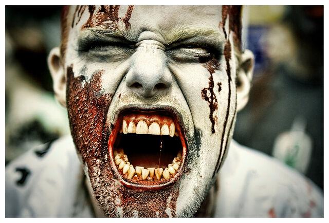 File:Zombie-Photo-01.jpg