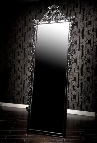 File:Mirror.jpg