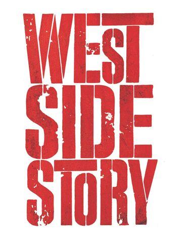 File:Westsidestory stackedlogo-1-.jpg
