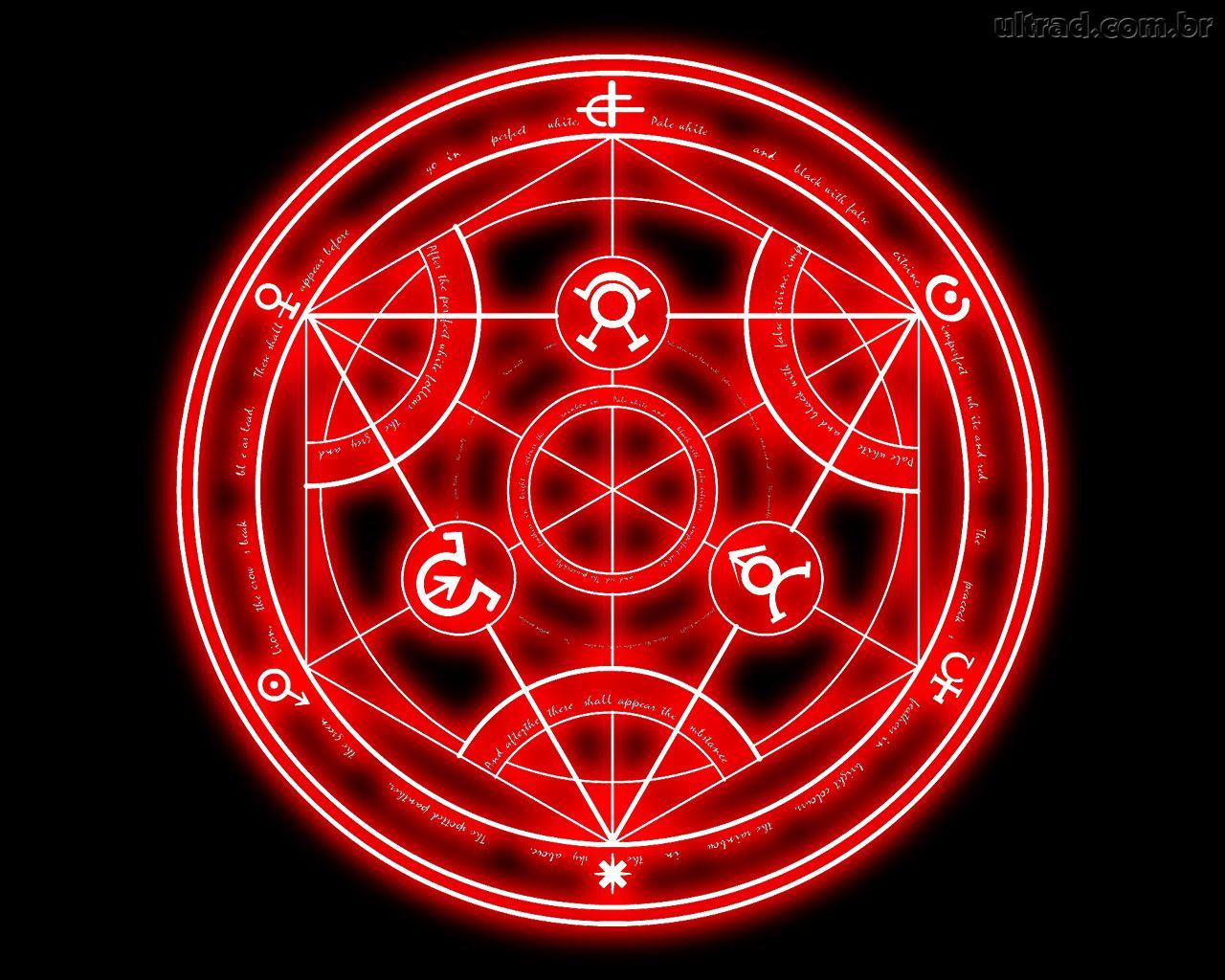 the alchemist creepypasta wiki fandom powered by wikia 93863 papel de parede fullmetal alchemist 93863 1280x1024