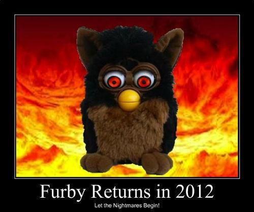 File:Furby christmas 2012-109039.jpg