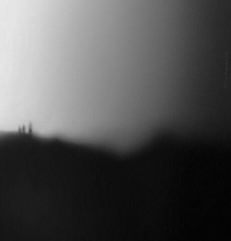 File:Last light by blueviolette-d5ql7d7.jpg