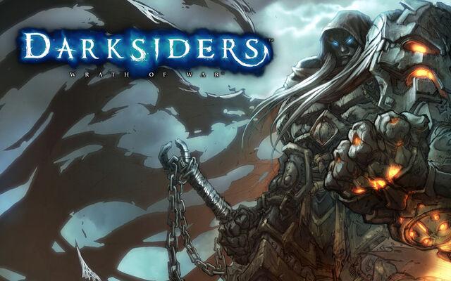 File:War-darksiders-2154826-2560-1600.jpg