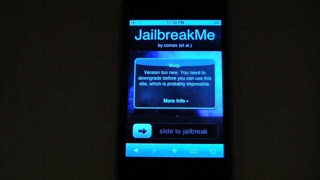 File:Jailbreakme-poster.jpg