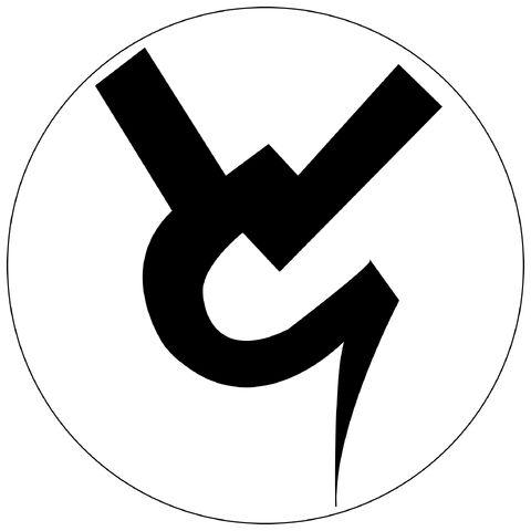 File:LogoForCalvin.jpg
