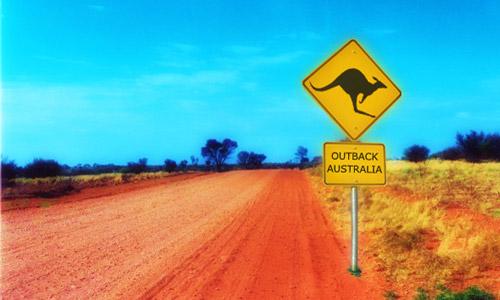 File:Outback.jpg