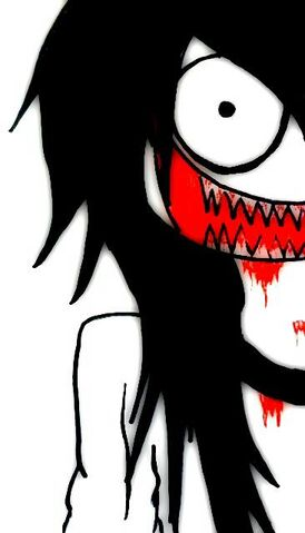 File:Jeff the killer my art.jpg