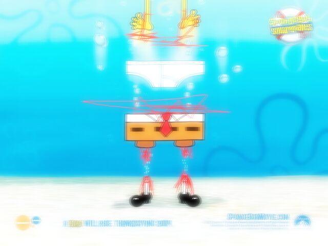 File:Spongebob-spongebob-squarepants-135334 1024 768.jpg