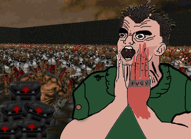 File:Doom Excitement.jpg
