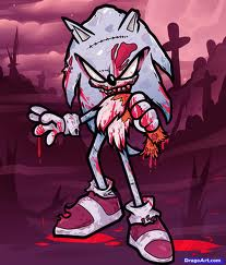 File:Zombie sonic.jpg