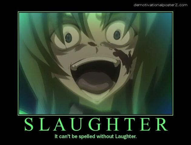 File:99368 slaughter 123 795lo.jpg