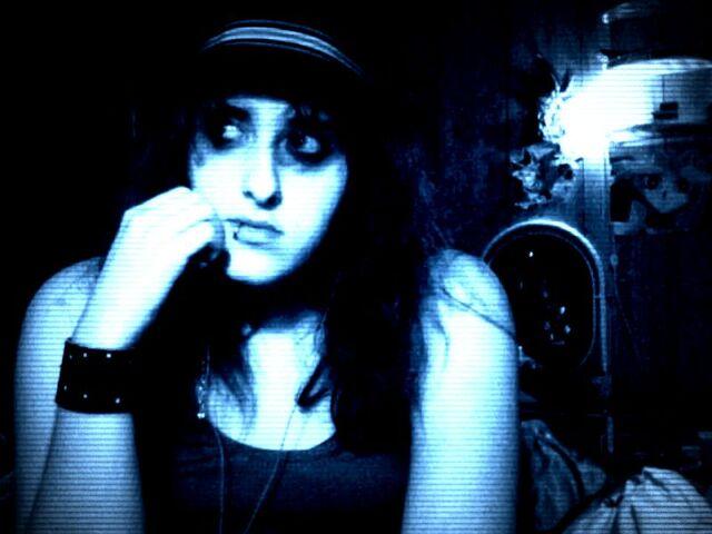 File:Webcam-toy-photo237.jpg