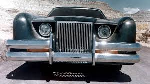 File:Lincoln continental.png