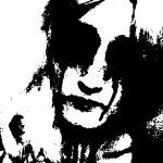 File:Creepypasta avatar.jpg