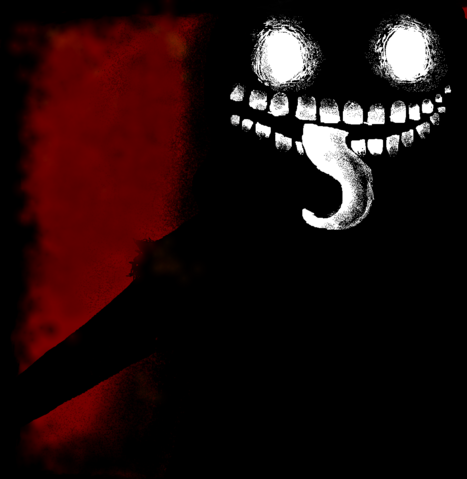 File:Shadow Lurker 2.png