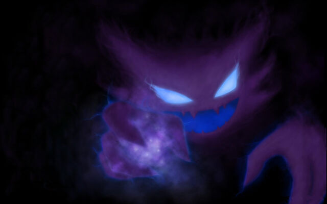 File:Haunter.jpg
